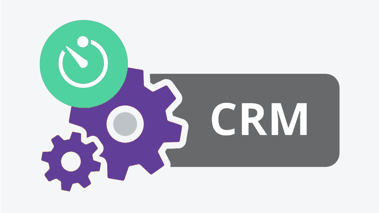 What is CRM? Why do you need a crm system?