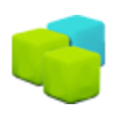 Green Cube Solutions