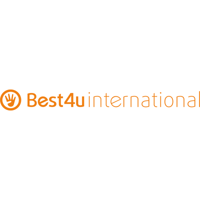 Best4u International