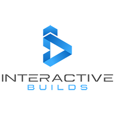 Interactive Builds