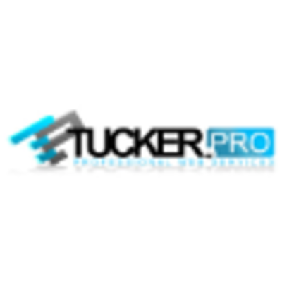 Tucker Professional Web Services