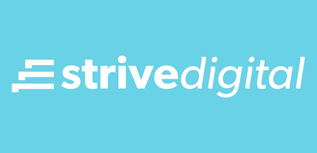 Strive Digital