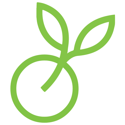 Sprout Media Marketing