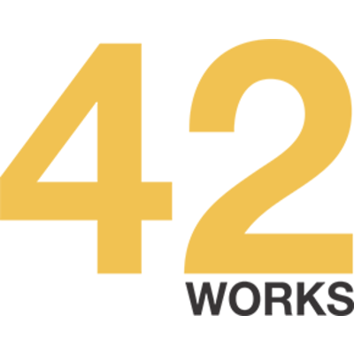 42Works