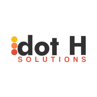 dot H Solutions