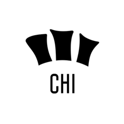 CHI Software