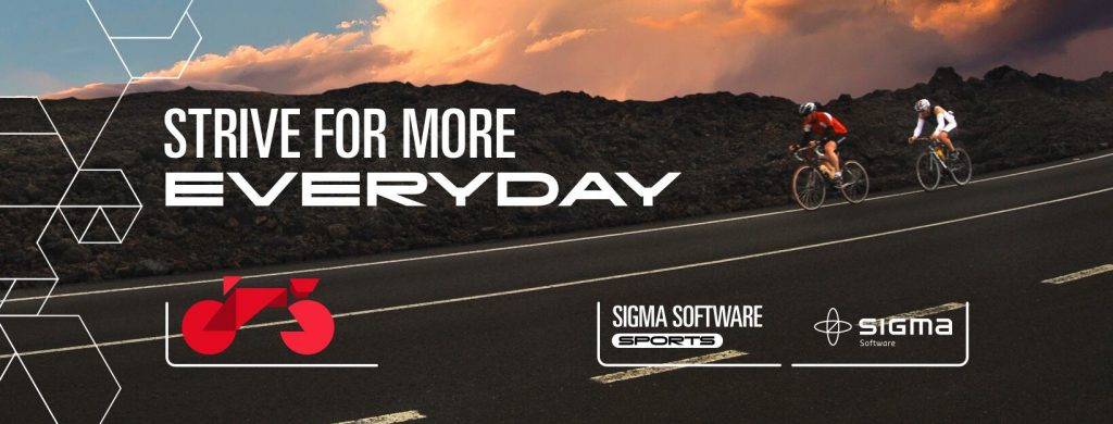 Sigma Software Group