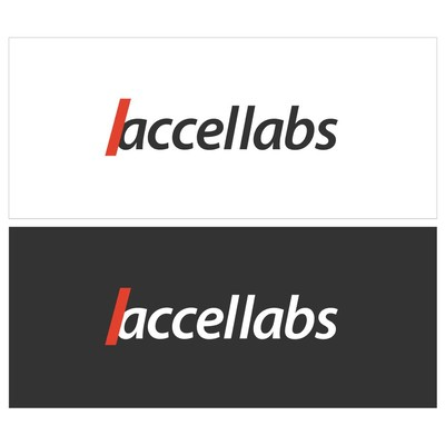 Accellabs