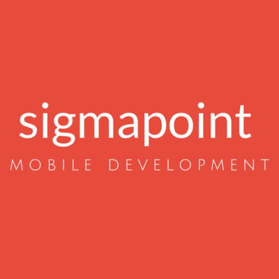 Sigmapoint Mobile Development