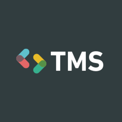 TMS-Outsource