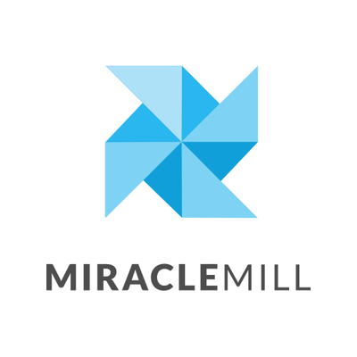 Miracle Mill GmbH