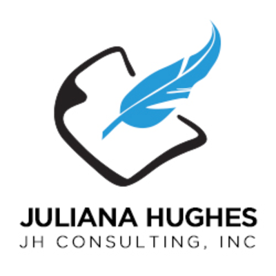 JH Consulting Inc.