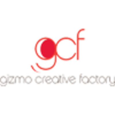 Gizmo Creative Factory