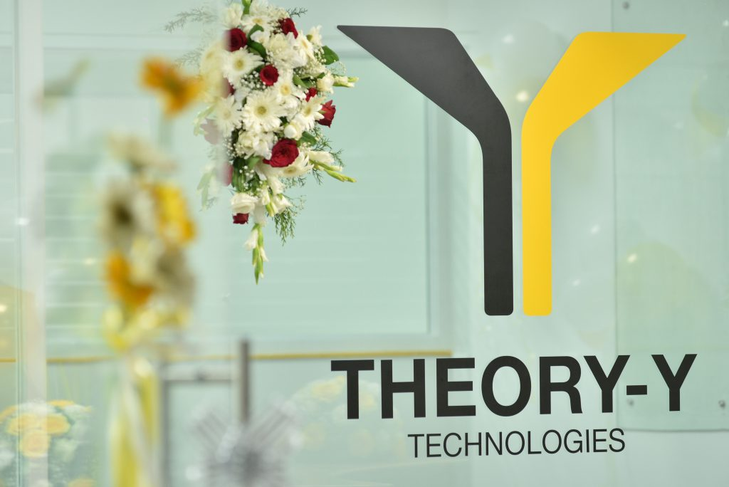 Theory Y Technologies