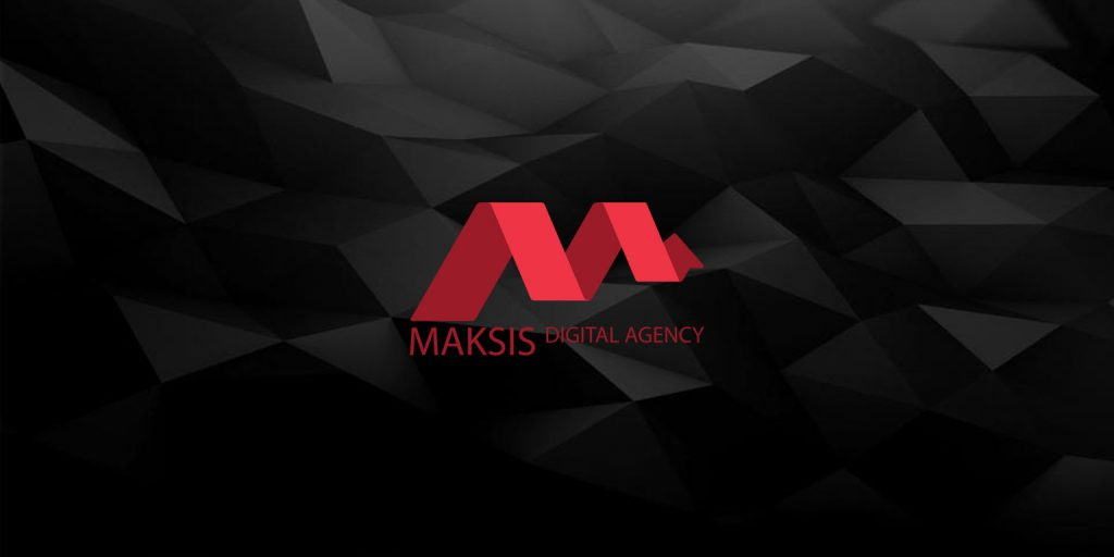 Maksis Digital Agency