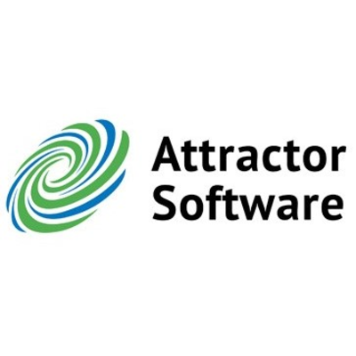 Attractor Software
