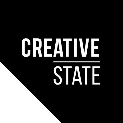 Creative State Marketing