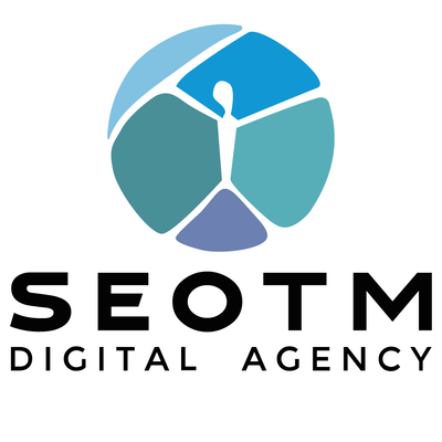 SEOTM Digital Agency / R&D and Competence
