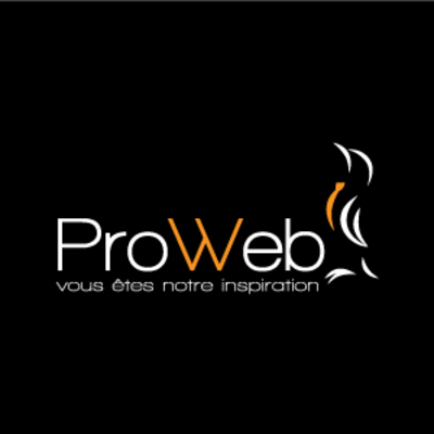 ProWeb Solutions