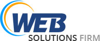 Web Solutions Firm