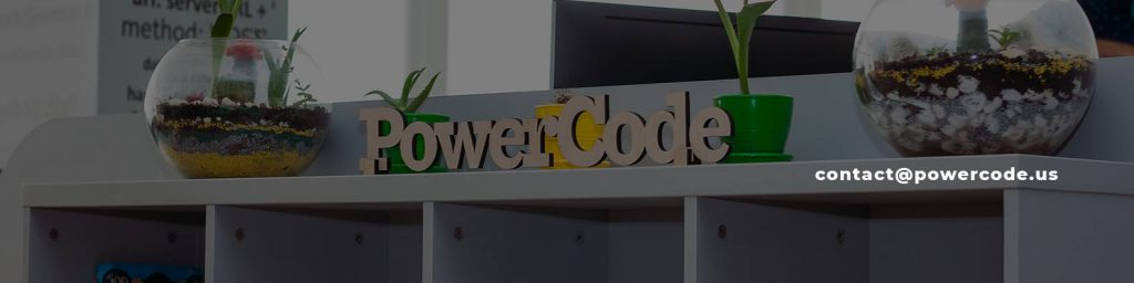 PowerCode