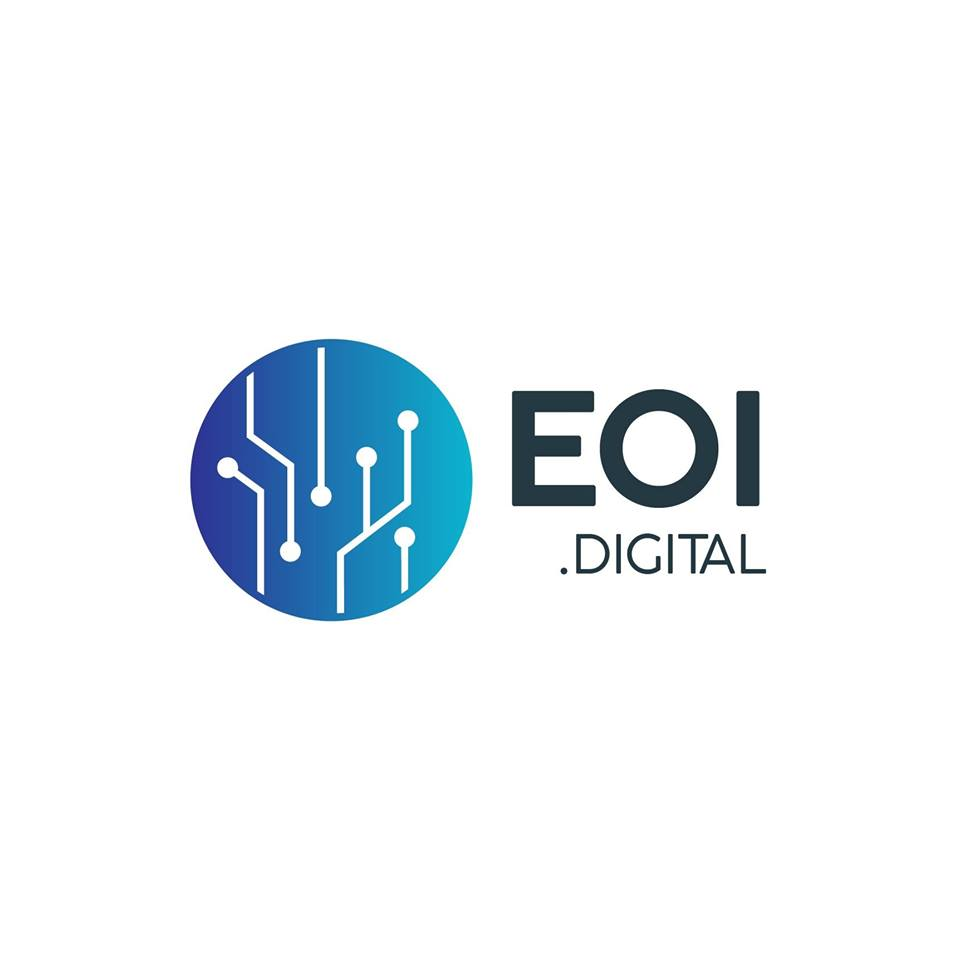 EOI Digital Limited
