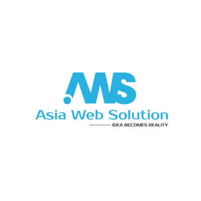 Asia Web Solution