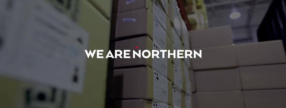 Northern Commerce Inc.