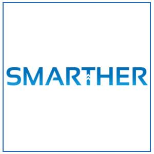 Smarther