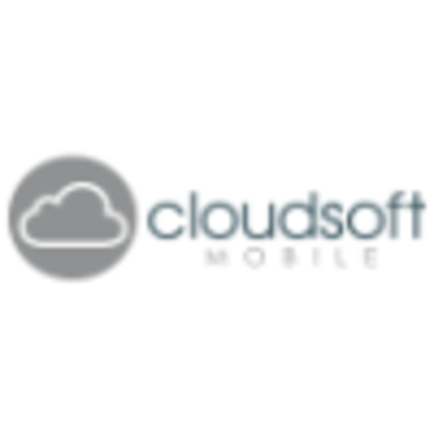 Cloudsoft Mobile Inc.