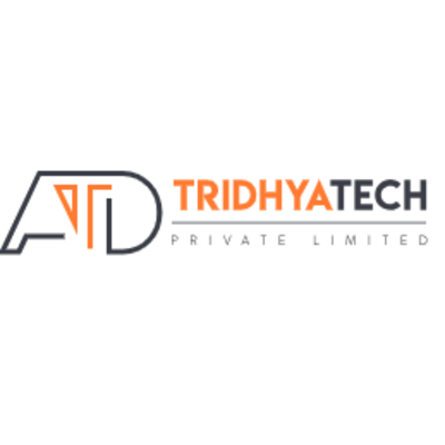 Tridhya Tech Private Limited