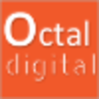Octal Digital LLC