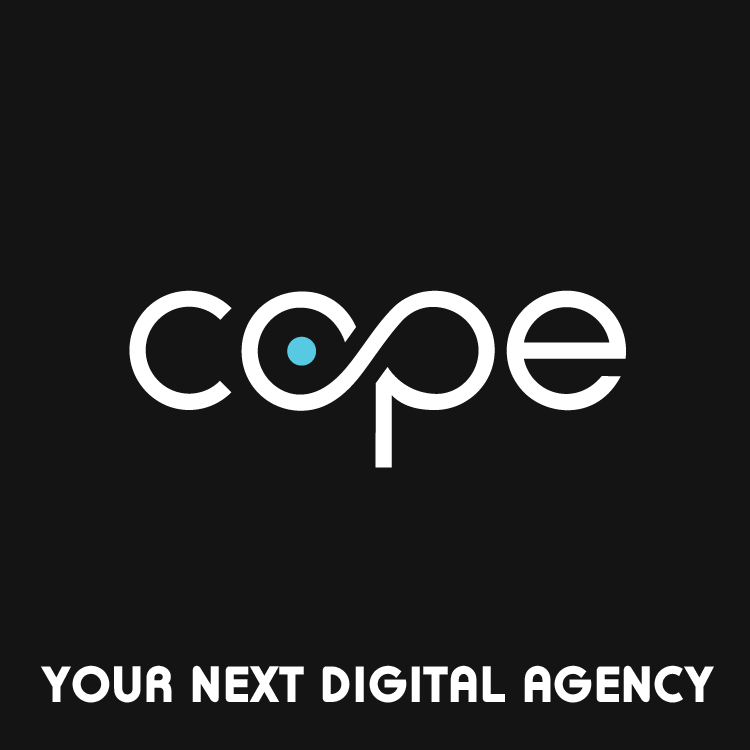 Cope Digital Agency