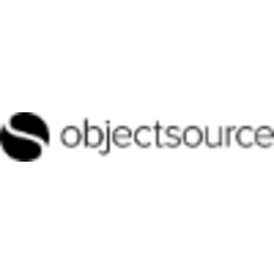 Object Source