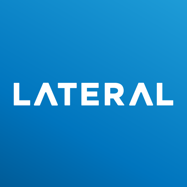 Lateral Inc