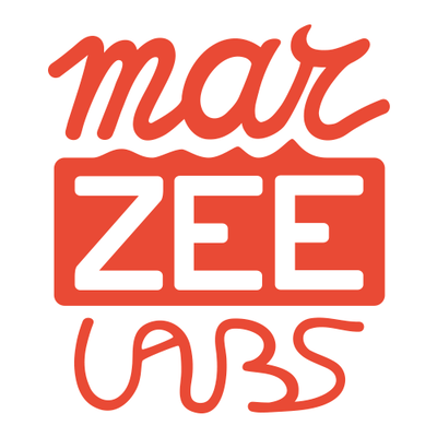 Marzee Labs