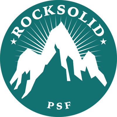 RockSolid PSF