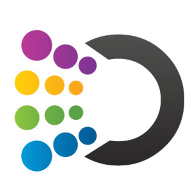 OPIN Software Inc