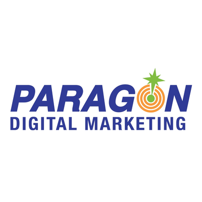 Paragon Digital Marketing