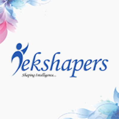Tekshapers Software Solution