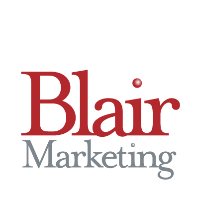Blair Marketing