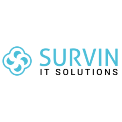 Survin IT Solution