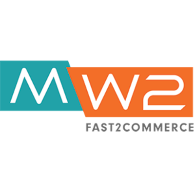 MW2 Consulting