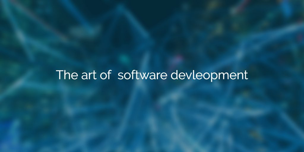 Solid Software Solutions