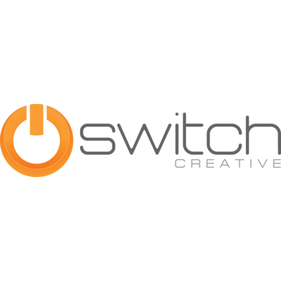 Switch Creative Solutions Inc.