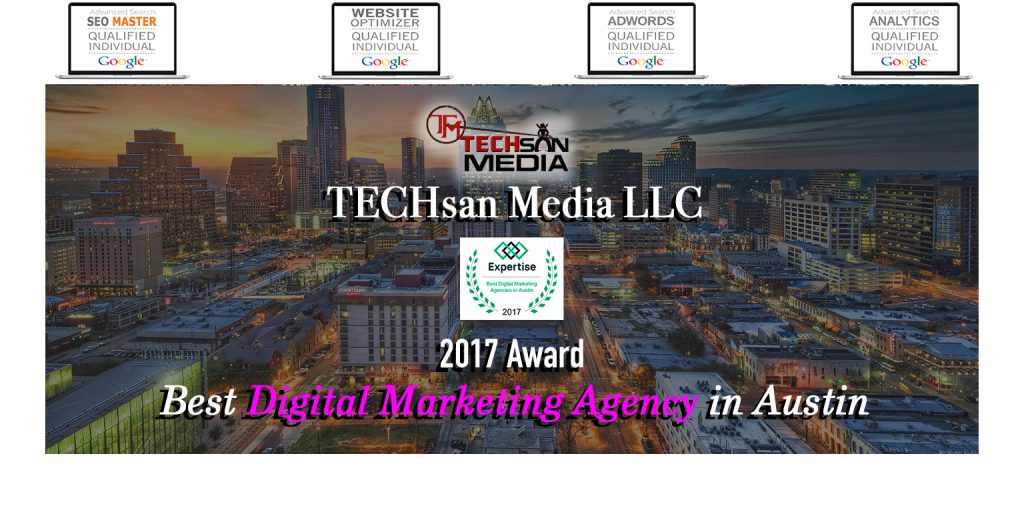 TECHsan Media, LLC