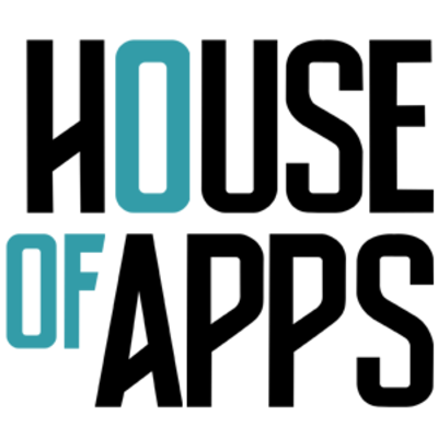 House of Apps