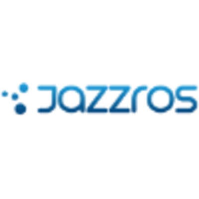 Jazzros Software Development