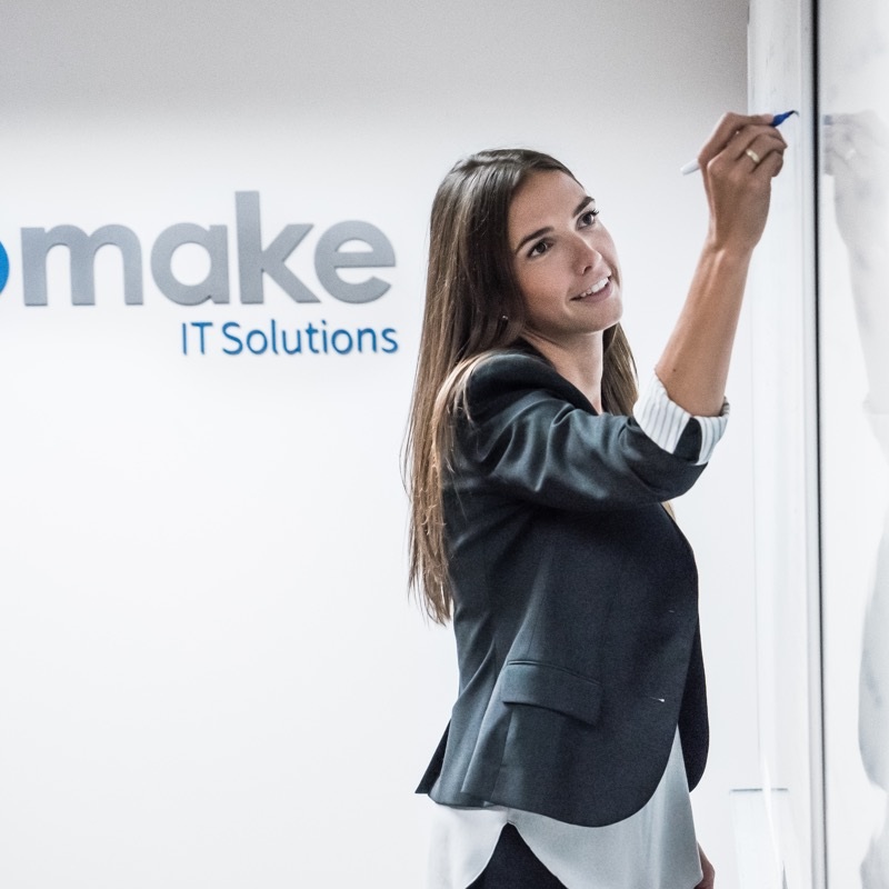 Make IT Solutions