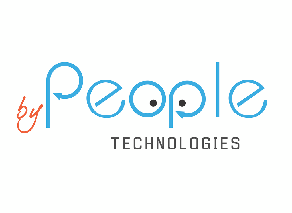 byPeople Technologies